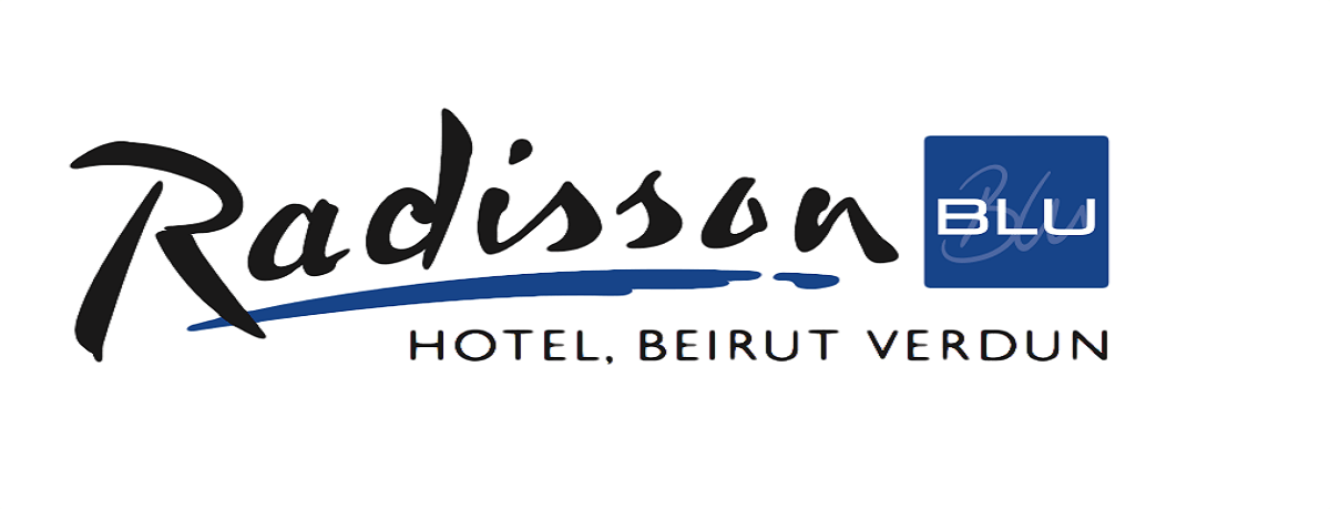 Radisson Hotel Beirut