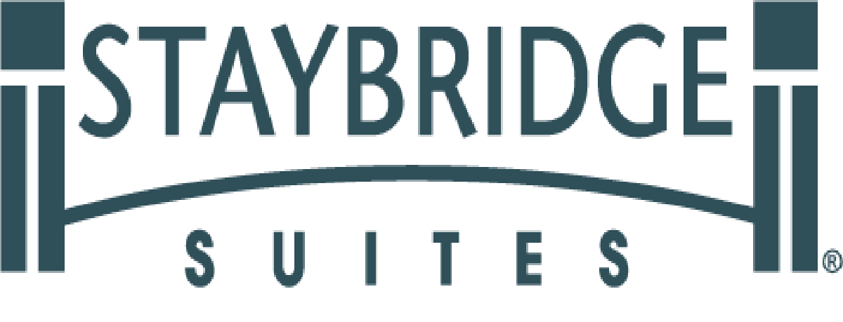 Staybridge hotel beirut